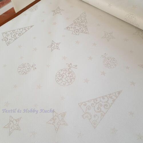 Karácsonyi dekorvászon - Textilkuckó webáruház d7a572f33a