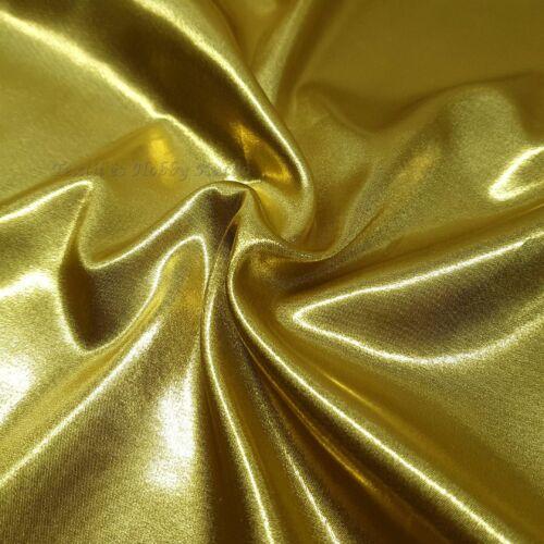 f678c34498 Ezüst lamé anyag - Textilkuckó webáruház